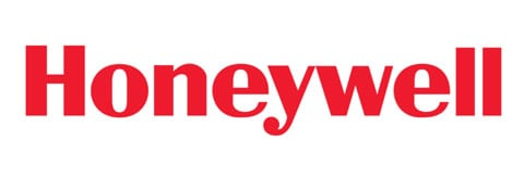 Graphic of Honeywell Logo
