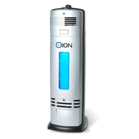 Are Ionic Air Purifiers Ionizers Safe Or Bad For Your Health