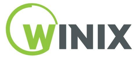 Winix Logo
