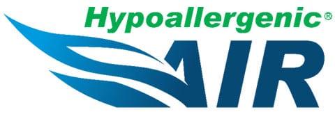 hypoallergenicair
