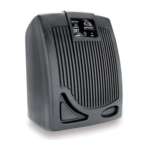 Photo of Six-Stage Air Purifier