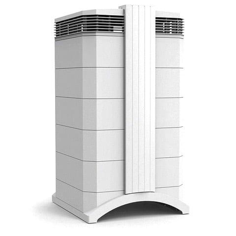 IQAir HealthPro Plus Air Purifier for Dust