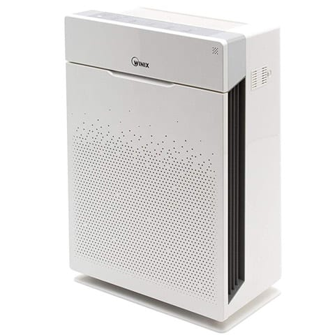 Overall Best Air Purifiers for Pets