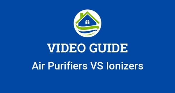 Video Guide Graphic