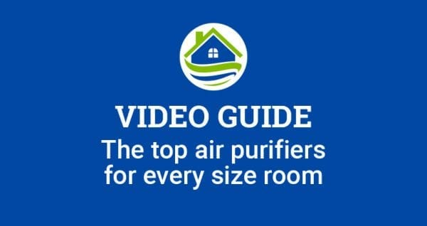 Video Guide Gaphic