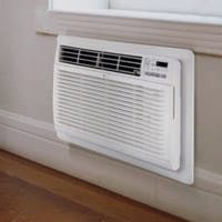 Photo of Through the Wall Air Conditioner