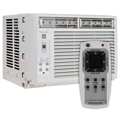 8 Best Window AC Units for 2019 (Top Rated Window Air Conditioner