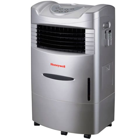 2019 Top 12 Best Portable AC Units & Ventless Air Conditioner