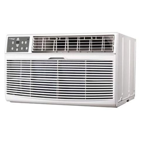 8 Best Through the Wall Air Conditioners for 2019 (Reviews