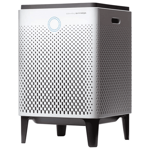 AIRMEGA 400S Air Purifier for Office