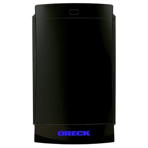 Photo of Oreck DualMax