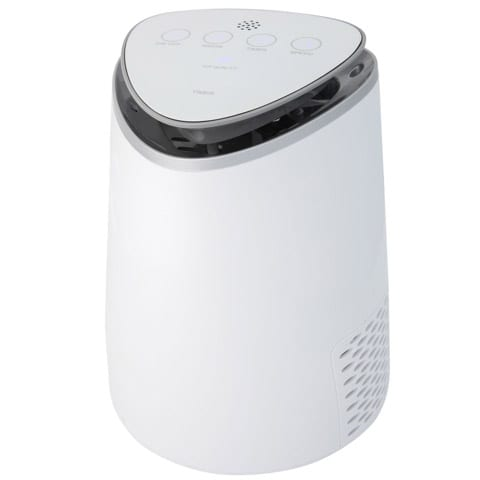 Photo of SilverOnyx 5-in-1 Air Purifier