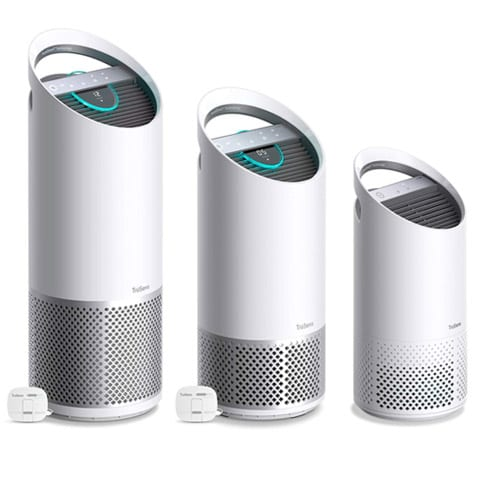 Photo of TruSens Air Purifiers