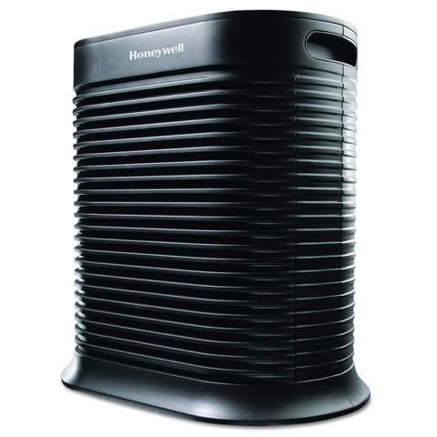 Photo of Honeywell HPA300 air purifier