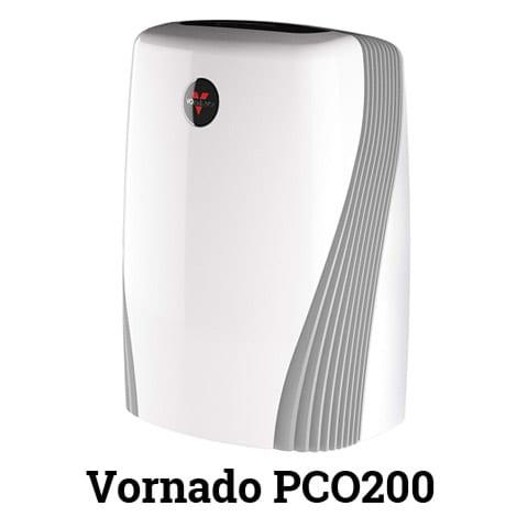 Photo of Vornado PCO200