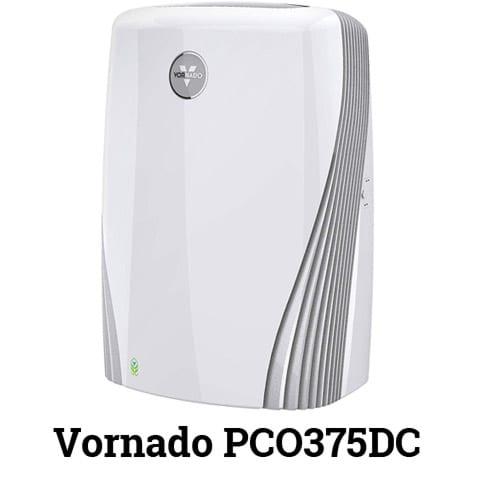 Photo of Vornado PCO375DC
