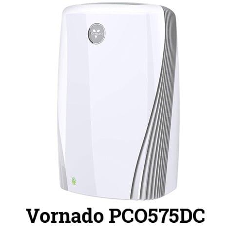 Photo of Vornado PCO575DC