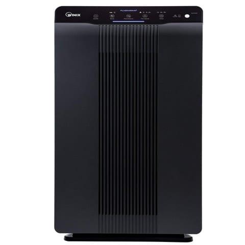 Photo of Winix 5500-2 air purifier