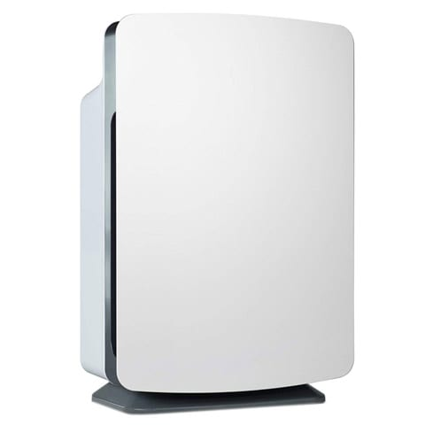 Second Air Purifier for Germs