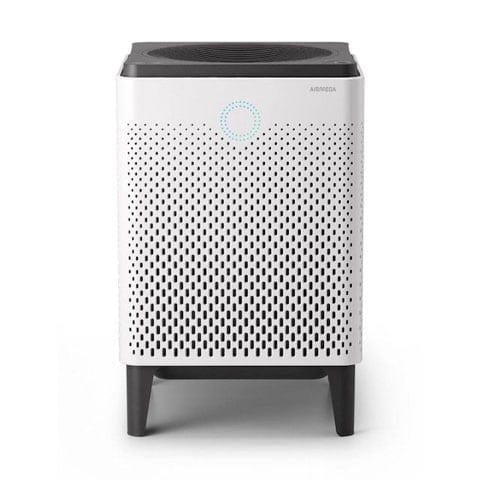 Air Purifier for Large Spaces