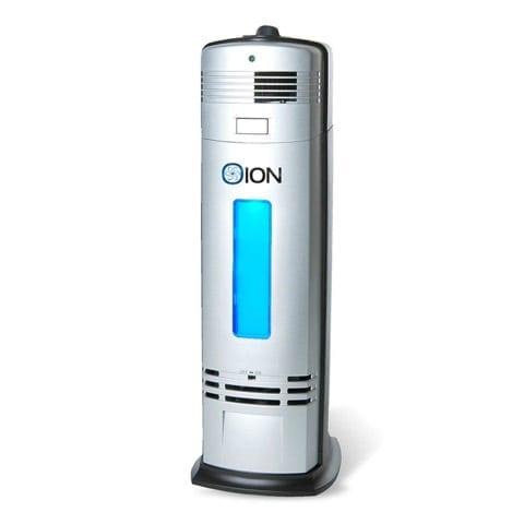 Best Air Ionizer