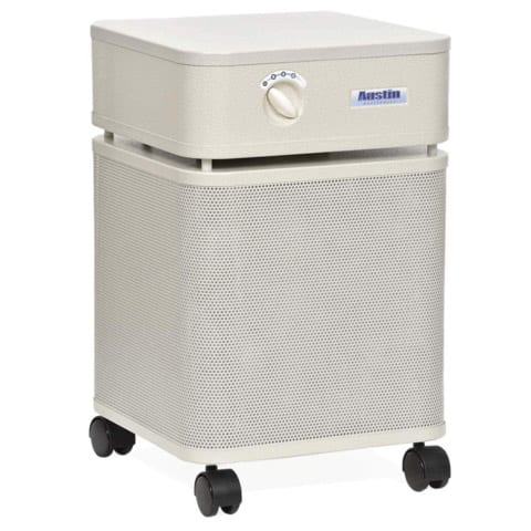 Best Air Purifier for Cigar Smoke