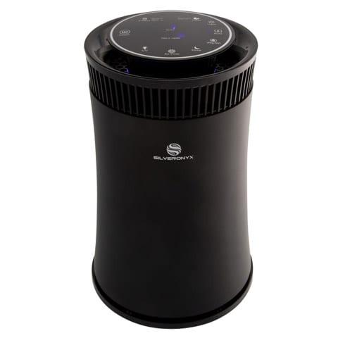 Best Germ Air Purifier