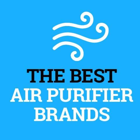 Best Home Air Purifier Brands
