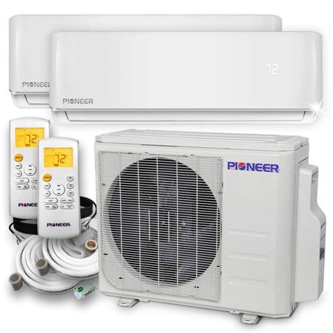 Best Mini Split AC System