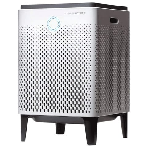 Best Office Air Purifier