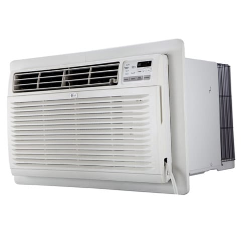 Best Wall Mounted AC Unit