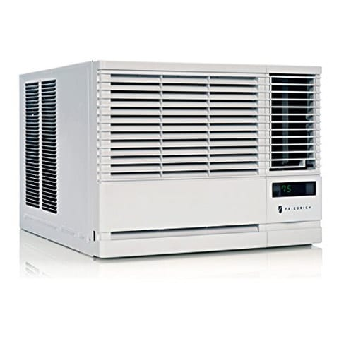 Best Wall Mounted Air Conditioner