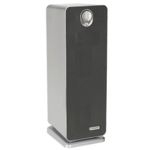 Best Affordable Air Purifier