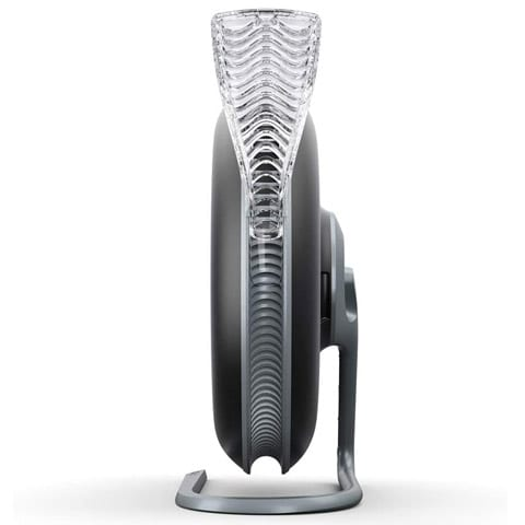 IQAir Atem Desk Air Purifier