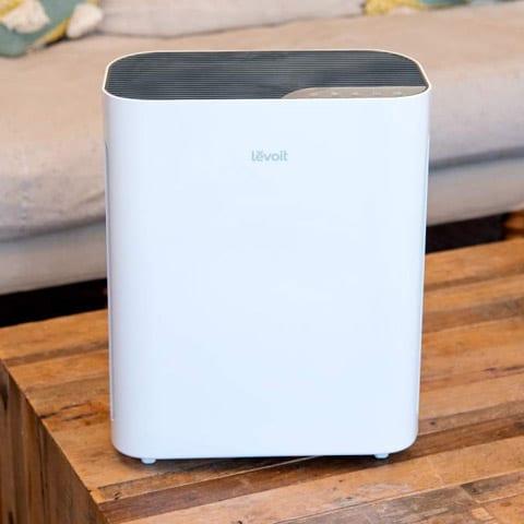 Levoit Air Purifier Vital 100
