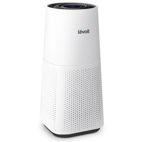 Levoit LV-H134 Air Purifier