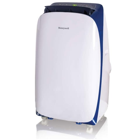 portable air conditioner reviews summary