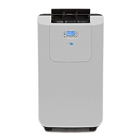 top rated portable air conditioner