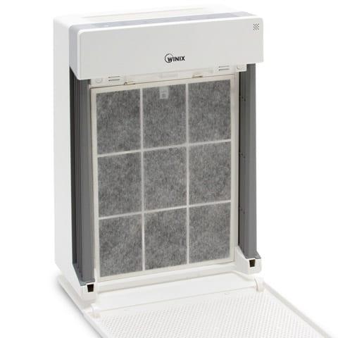 Winix HR900 Filters