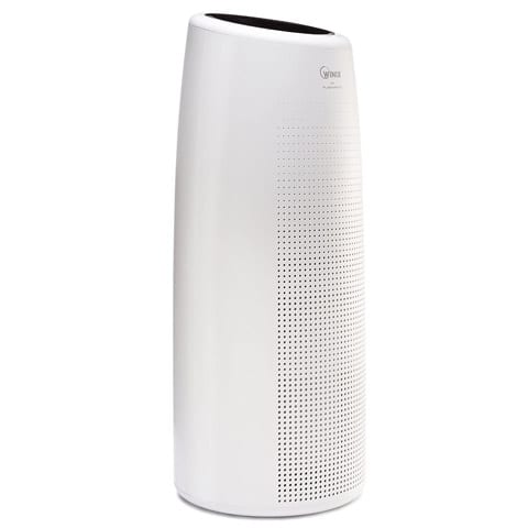 Winix NK100 Air Purifier