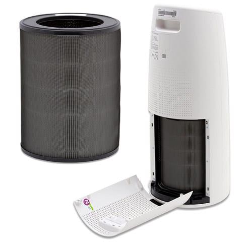 Winix QS Tower Air Purifier