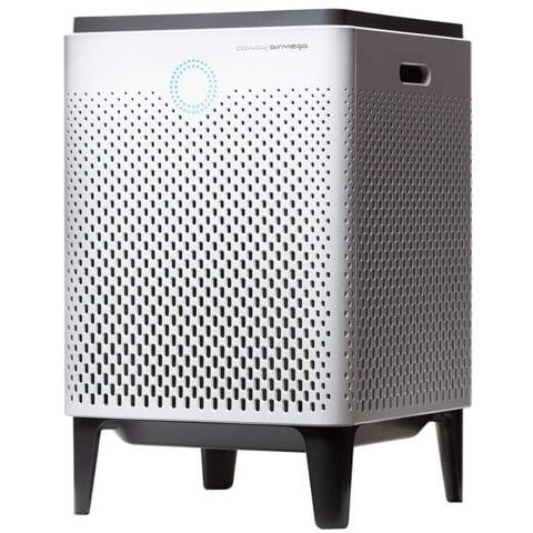 AIRMEGA 400S Air Purifier