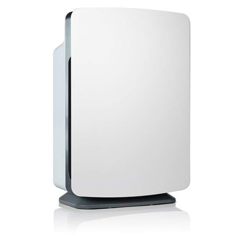 Alen BreatheSmart Air Purifier with True HEPA filters