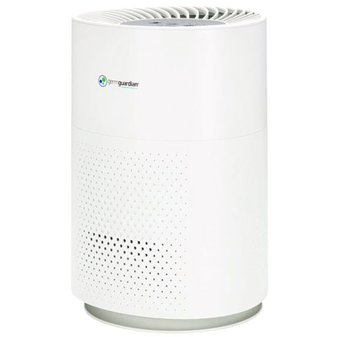 GermGuardian AC4200 Air Purifier