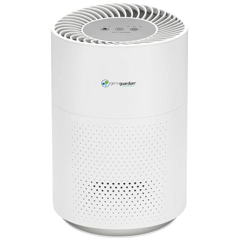 GermGuardian AC4200 Review
