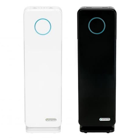 GermGuardian AC4300 Air Purifier