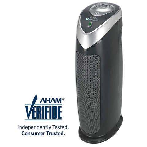 GermGuardian AC4820 Air Purifier