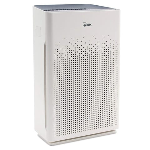 Winix AM90 Purifier
