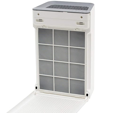 Winix AM90 Air Purifier Filters