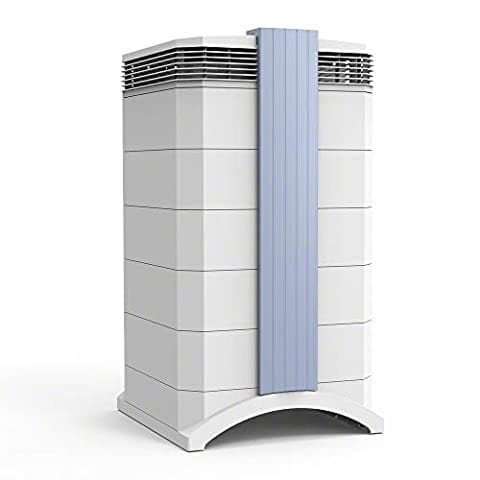 Best air purifier for VOC removal